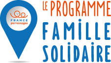 Le programme famille solidaire
